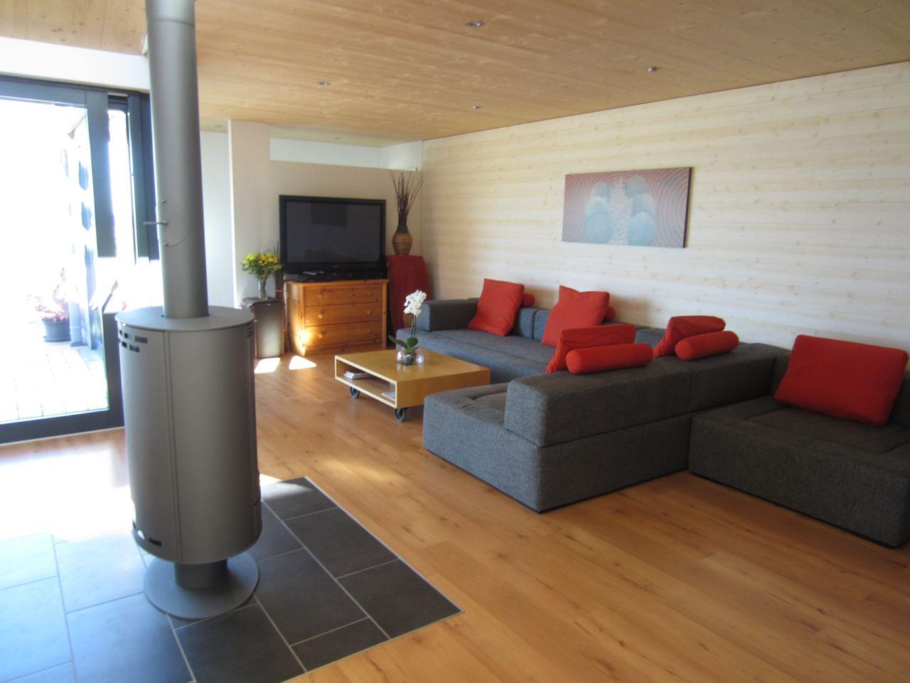 cuisine plafond bas hotte encastr e plafond bas dans. Black Bedroom Furniture Sets. Home Design Ideas