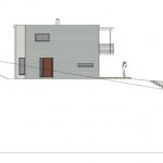 Prospection / 3. Etage