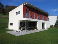 Villa Gremaud (2003)