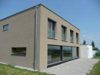 Villa Codourey (2009-2010)