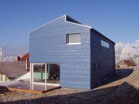 Villa Rudaz Penseyres (2007)