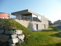 Villa Scherwey (2006)
