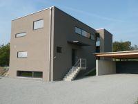 Villa Stern (2010)